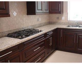 Photo 6: 7520 LINDSAY Road in Richmond: Granville House for sale : MLS®# V781016
