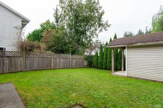 Photo 36: A 1973 Noort Pl in : CV Courtenay City Half Duplex for sale (Comox Valley)  : MLS®# 857816