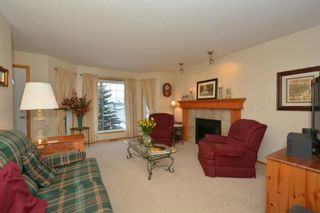 Photo 7: 106 Cremona Heights: Cremona Detached for sale : MLS®# A1125931