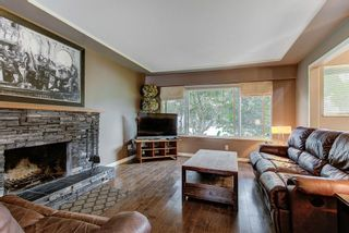 Photo 5: 708 ACCACIA Avenue in Coquitlam: Coquitlam West House for sale : MLS®# R2610901