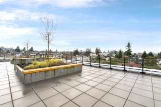 """Photo 19: 104 528 W KING EDWARD Avenue in Vancouver: Cambie Condo for sale in """"CAMBIE & KING EDWARD"""" (Vancouver West)  : MLS®# R2542898"""