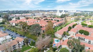 Photo 28: SAN DIEGO Condo for sale : 1 bedrooms : 7405 Charmant Dr #2310