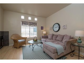 Photo 3: IMPERIAL BEACH Townhouse for sale : 3 bedrooms : 221 Donax Avenue #15