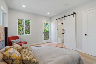 Photo 12: MISSION HILLS House for sale : 3 bedrooms : 1796 Sutter St in San Diego
