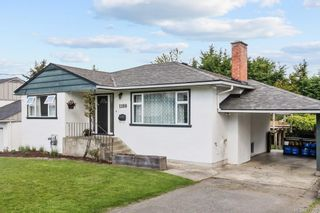 Photo 1: 1180 Reynolds Rd in : SE Maplewood House for sale (Saanich East)  : MLS®# 877508