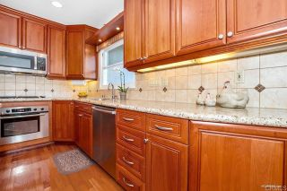 Photo 19: House for sale : 3 bedrooms : 1878 Altamira Pl in San Diego