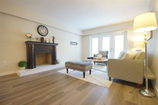 Photo 2: 2179 E 29TH Avenue in Vancouver: Victoria VE House for sale (Vancouver East)  : MLS®# R2598164