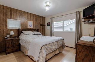Photo 16: 3010 OSPIKA Boulevard in Prince George: Carter Light House for sale (PG City West (Zone 71))  : MLS®# R2603074