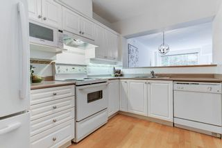 "Photo 8: 108 12148 224 Street in Maple Ridge: East Central Condo for sale in ""Panorama"" : MLS®# R2564376"