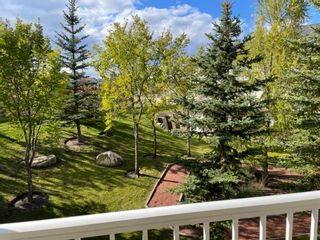 Photo 9: 206 7 Somervale View SW in Calgary: Somerset Apartment for sale : MLS®# A1147249