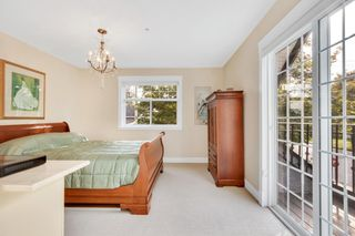 Photo 19: 105 W 20TH Avenue in Vancouver: Cambie House for sale (Vancouver West)  : MLS®# R2615907
