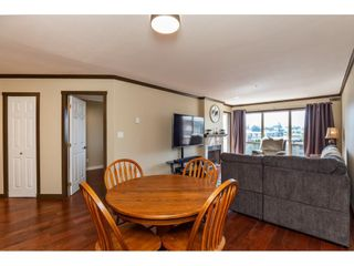 "Photo 11: 410 33731 MARSHALL Road in Abbotsford: Central Abbotsford Condo for sale in ""STEPHANIE PLACE"" : MLS®# R2573833"