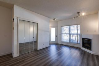 Photo 3: 5 603 15 Avenue SW in Calgary: Beltline Row/Townhouse for sale : MLS®# A1128443