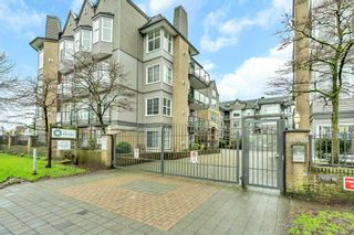 "Photo 23: 321 20200 56 Avenue in Langley: Langley City Condo for sale in ""THE BENTLEY"" : MLS®# R2526223"