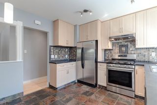 Photo 7: 336 Wascana Crescent SE in Calgary: Willow Park Detached for sale : MLS®# A1144272