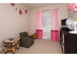 """Photo 15: 43 14377 60 Avenue in Surrey: Sullivan Station Townhouse for sale in """"Blume"""" : MLS®# R2097452"""