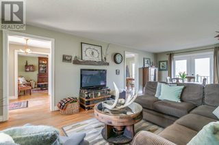 Photo 20: 488 DOWNS Road in Quinte West: House for sale : MLS®# 40086646