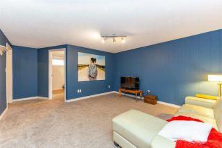 Photo 27: 13536 123A Street in Edmonton: Zone 01 House for sale : MLS®# E4240073