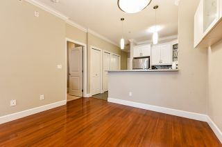 """Photo 16: 503 13897 FRASER Highway in Surrey: Whalley Condo for sale in """"The Edge"""" (North Surrey)  : MLS®# R2539795"""
