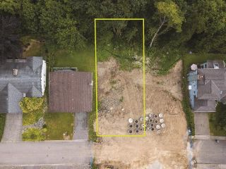 """Main Photo: 5433 BRAELAWN Drive in Burnaby: Brentwood Park Land for sale in """"Brentwood Heights"""" (Burnaby North)  : MLS®# R2604201"""