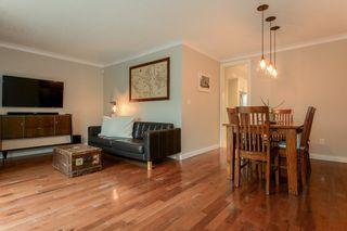 "Photo 10: 24 10111 GILBERT Road in Richmond: Woodwards Townhouse for sale in ""SUNRISE VILLAGE"" : MLS®# R2516255"