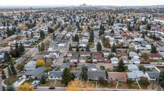 Photo 20: 6219 Penworth Road SE in Calgary: Penbrooke Meadows Detached for sale : MLS®# A1153877