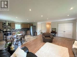 Photo 23: 234 Mowat Drive in St. Andrews: House for sale : MLS®# NB058712