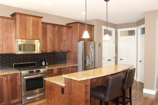 """Photo 8: 24572 KIMOLA Drive in Maple Ridge: Albion House for sale in """"HIGHLAND FOREST"""" : MLS®# R2384009"""