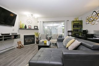 "Photo 3: 108 33165 OLD YALE Road in Abbotsford: Central Abbotsford Condo for sale in ""Sommerset Ridge"" : MLS®# R2416617"