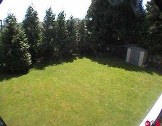 "Photo 3: 13730 GLEN PL in Surrey: Bear Creek Green Timbers House for sale in ""Bear Creek"" : MLS®# F2516336"