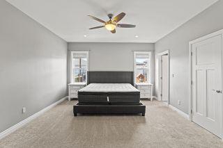 Photo 14: 4508 65 Avenue: Cold Lake House for sale : MLS®# E4209187