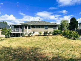 Photo 48: 6009 Trillium Way in : Du East Duncan House for sale (Duncan)  : MLS®# 878316