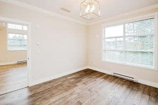 "Photo 24: 408 12367 224TH Street in Maple Ridge: West Central Condo for sale in ""Falcon House"" : MLS®# R2515780"