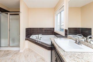 Photo 20: 3423 WEST Landing in Edmonton: Zone 56 House for sale : MLS®# E4242849