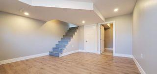 Photo 14: 18A Hilden Drive in Halifax: 7-Spryfield Residential for sale (Halifax-Dartmouth)  : MLS®# 202113764