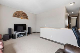 Photo 15: 88 Covehaven Terrace NE in Calgary: Coventry Hills Detached for sale : MLS®# A1105216