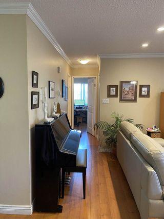 """Photo 4: 311 11816 88 Avenue in Delta: Annieville Condo for sale in """"SUNGOD VILLA"""" (N. Delta)  : MLS®# R2535497"""