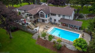 Photo 7: 2648 WOODHULL Road in London: South K Residential for sale (South)  : MLS®# 40166077