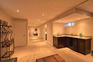 Photo 30: 2004 32 Street SW in Calgary: Killarney/Glengarry Detached for sale : MLS®# A1090186