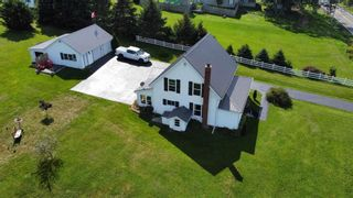 Photo 4: 676 Highway 201 in Moschelle: 400-Annapolis County Residential for sale (Annapolis Valley)  : MLS®# 202123426