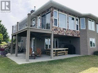 Photo 9: 750 Monarch  Hill in Drumheller: House for sale : MLS®# A1051022