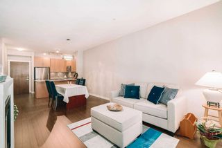 """Photo 6: 214 119 W 22ND Street in North Vancouver: Central Lonsdale Condo for sale in """"ANDERSON WALK"""" : MLS®# R2598476"""