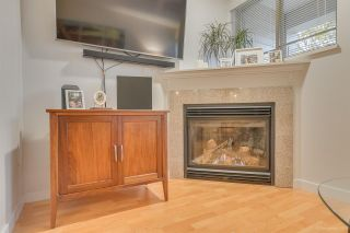 """Photo 6: 208 2432 WELCHER Avenue in Port Coquitlam: Central Pt Coquitlam Townhouse for sale in """"GARDENIA"""" : MLS®# R2522878"""