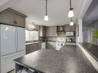 Photo 9: 4453 54A Street in Delta: Delta Manor House for sale (Ladner)  : MLS®# R2557286