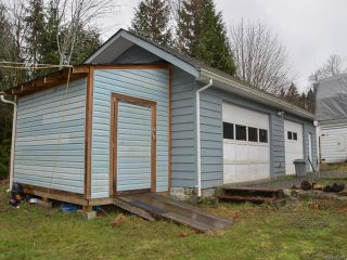 Photo 24: 105 McColl Rd in BOWSER: PQ Bowser/Deep Bay House for sale (Parksville/Qualicum)  : MLS®# 784218