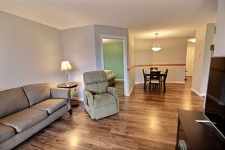 Photo 13: 228 6720 158 Avenue NW in Edmonton: Zone 28 Condo for sale : MLS®# E4232236
