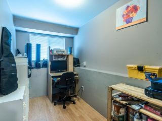 Photo 21: 1201 HORNBY Street in Coquitlam: New Horizons House for sale : MLS®# R2590649