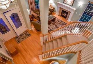 Photo 4: 369 PARK RIDGE Place in No City Value: Out of Town House for sale : MLS®# R2170614
