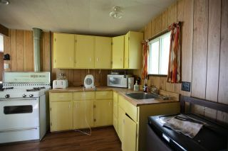 Photo 45: 2604 TWP RD 634: Rural Westlock County House for sale : MLS®# E4229420
