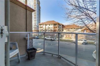 Photo 19: #243 1088 Sunset Drive, in Kelowna: Condo for sale : MLS®# 10230451